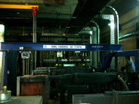 Show_low_height_gantry