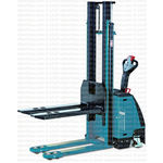 Index_semi-electric-stacker-5850-2459279