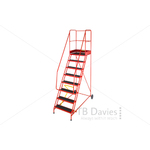 Index_heavy-duty-mobile-safety-steps