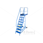 Index_cantilever-mobile-steps