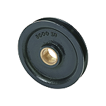 Index_pulley_type_1a