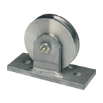 Index_pulley_stainless_steel_type_5